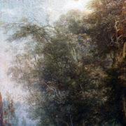 Antiquares-Dipinto-4