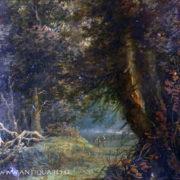 Antiquares-Dipinto-5