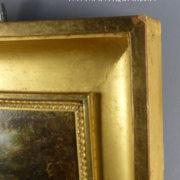 Antiquares-Dipinto-7