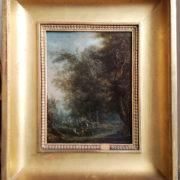 Antiquares-Dipinto-8