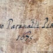 Antiquares-Patanazzi-14