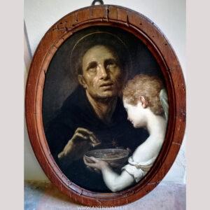 Antiquares-San-Nicola-Antonio-Viviani---(Sordo-di-Urbino)-1b