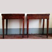 Antiquares-Tavolini-Luigi-XVI-1