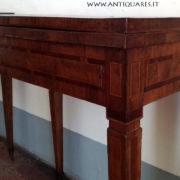 Antiquares-Tavolini-Luigi-XVI-11