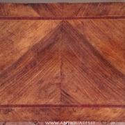 Antiquares-Tavolini-Luigi-XVI-13
