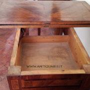 Antiquares-Tavolini-Luigi-XVI-16