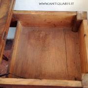 Antiquares-Tavolini-Luigi-XVI-17