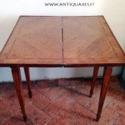 Antiquares-Tavolini-Luigi-XVI-19