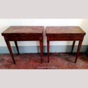 Antiquares-Tavolini-Luigi-XVI-2