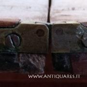 Antiquares-Tavolini-Luigi-XVI-20