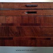 Antiquares-Tavolini-Luigi-XVI-21