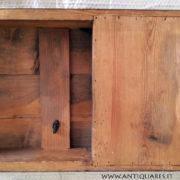 Antiquares-Tavolini-Luigi-XVI-22