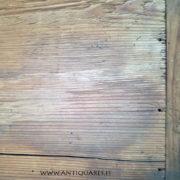 Antiquares-Tavolini-Luigi-XVI-25