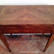 Antiquares-Tavolini-Luigi-XVI-26