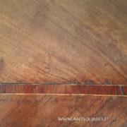 Antiquares-Tavolini-Luigi-XVI-29