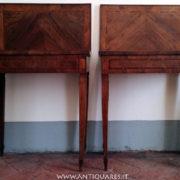 Antiquares-Tavolini-Luigi-XVI-3