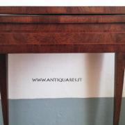 Antiquares-Tavolini-Luigi-XVI-30
