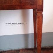Antiquares-Tavolini-Luigi-XVI-31