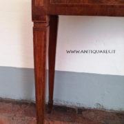 Antiquares-Tavolini-Luigi-XVI-32