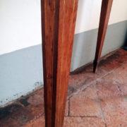 Antiquares-Tavolini-Luigi-XVI-34