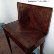 Antiquares-Tavolini-Luigi-XVI-38