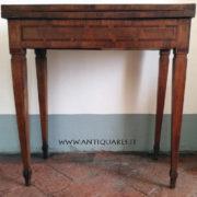 Antiquares-Tavolini-Luigi-XVI-4