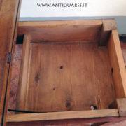 Antiquares-Tavolini-Luigi-XVI-40