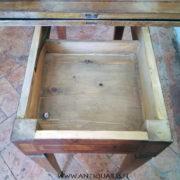 Antiquares-Tavolini-Luigi-XVI-41