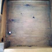 Antiquares-Tavolini-Luigi-XVI-42