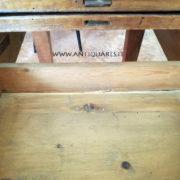 Antiquares-Tavolini-Luigi-XVI-43