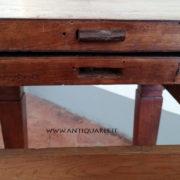 Antiquares-Tavolini-Luigi-XVI-45