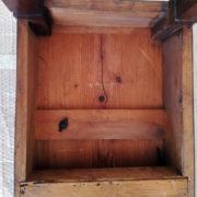 Antiquares-Tavolini-Luigi-XVI-46