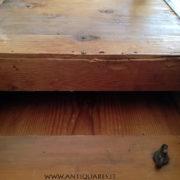 Antiquares-Tavolini-Luigi-XVI-48