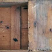 Antiquares-Tavolini-Luigi-XVI-49