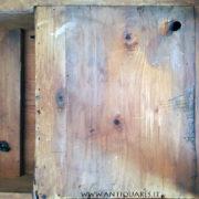 Antiquares-Tavolini-Luigi-XVI-50