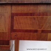 Antiquares-Tavolini-Luigi-XVI-6