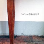 Antiquares-Tavolini-Luigi-XVI-8