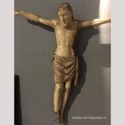 Antiquares-Cristo-1