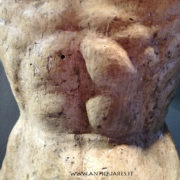 Antiquares-Cristo-15
