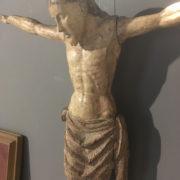 Antiquares-Cristo-2