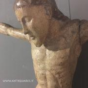 Antiquares-Cristo-3
