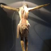 Antiquares-Cristo-33