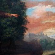Antiquares-San-Giacomo-e