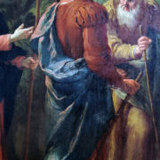 Antiquares-San-Giacomo-i