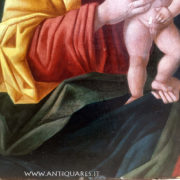 Antonio-Badile-Madonna-con-Bambino-5