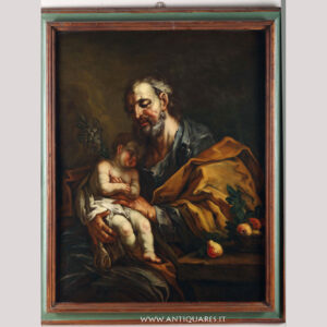 Pianca---San-Giuseppe-col-Bambino-1