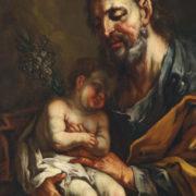 Pianca---San-Giuseppe-col-Bambino-4