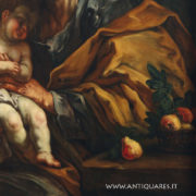 Pianca---San-Giuseppe-col-Bambino-7