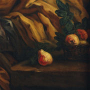 Pianca---San-Giuseppe-col-Bambino-8
